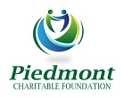 Piedmont Charitable Foundation